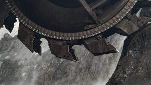 Regierung beschließt Milliardenhilfe für Kohleregionen
