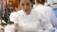Elena Arzak - die beste Köchin der Welt?