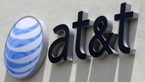 Kartellwächter erschweren Übernahme von Time Warner