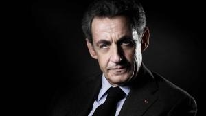 Sarkozy wirft Justiz Verleumdung vor
