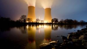 Atomlasten, fair geteilt