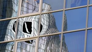 Deutsche Bank zahlt 220 Millionen Dollar für Libor-Manipulation