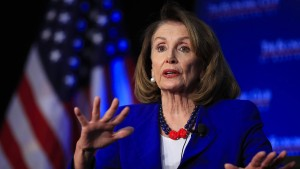 Die Demokraten wollen weiterkämpfen