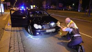 Gutachter soll Unfallhergang klären