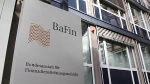 Zertifikateverband wirbt für Transparenz statt Verbote