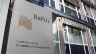 Bafin-Zentrale Bonn: Nur mit Mühe konnte eine weitere Regulierung von Zertifikaten durch die Bafin verhindert werden.