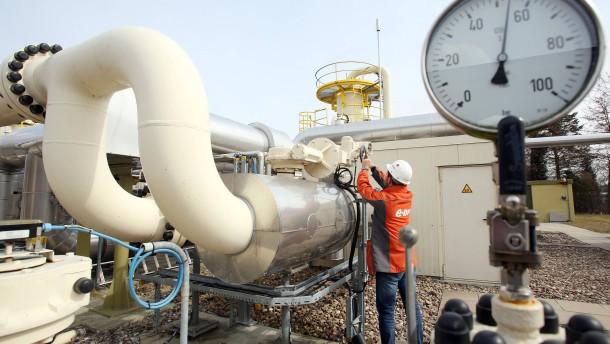 Hamburger wollen Energienetze zurück