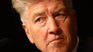 Dunkler Magier des Kinos: David Lynch