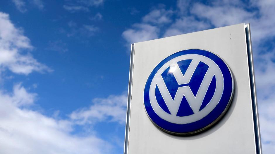 VW muss Schadenersatz zahlen