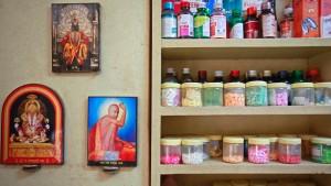 Indien entzieht Novartis Patentschutz