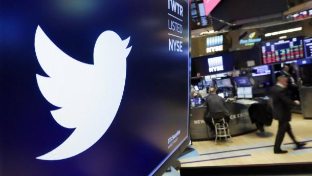 Hacker hatten Zugriff auf private Nachrichten von Prominenten