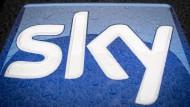 Auch in Zukunft kann das Eurosport-Programm über die Sky-Plattform empfangen werden.