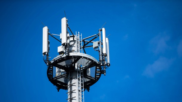 Streit zwischen 1&1 und Telefonica um Vorleistungspreise geht weiter