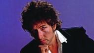 Dylan-Bootlegs: Hundert Jahre Zweigleisigkeit