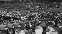 Joseph Goebbels und die Missbrauchsdebatte