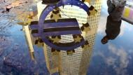 Können Sie den Euro retten?