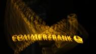 Die Commerzbank hat die Zahl der Aktien seit 2007 verzwanzigfacht