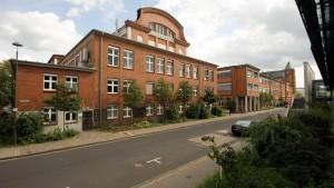 Heraeus in Hanau darf Firmensitz erweitern