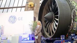 General Electric versucht nächsten Neuanfang
