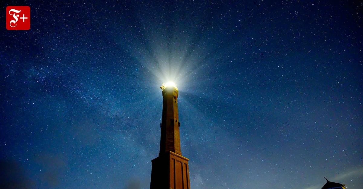 Digital-Trends 2021: Leuchtturm in der Krise