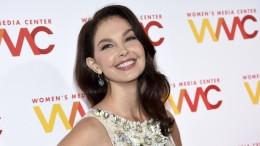 Wie Weinstein die Karrieren dieser Schauspielerinnen zerstörte