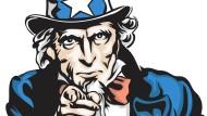 America is watching you: das Eigenkapital der Banken