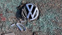 Was wurde aus der VW-Milliarde?