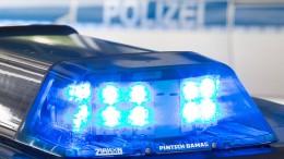 Barbesitzer aus Offenbach in Untersuchungshaft