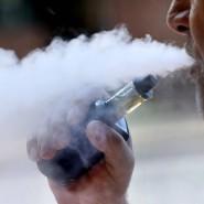 In Amerika werden bereits 33 Todesfälle auf den Konsum von E-Zigaretten zurückgeführt.
