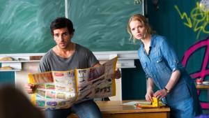 Jeder zehnte neue Lehrer hat keine pädagogische Ausbildung