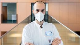 """""""Die frustrierendsten Tage der gesamten Pandemie"""""""