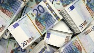 Die Frage, was den Zins antreibt, ist mit der laufenden Krise nicht obsolet geworden.
