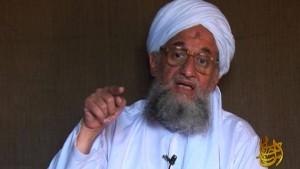 Al Qaida gründet Ableger auf indischem Subkontinent
