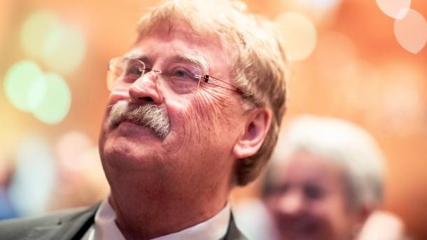 Brok bringt CSU-Kanzlerkandidaten ins Spiel
