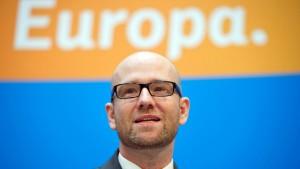 Tauber will AfD-Überläufer nicht geschenkt zurück
