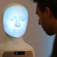 Deutschland braucht einen klaren gesetzlichen Rahmen für den Einsatz von Künstlicher Intelligenz (KI) in der Arbeitswelt.