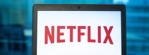 """Mit Serien wie """"Narcos"""" und Stranger Things"""" ist Netflix zuletzt auch im Ausland sehr erfolgreich."""