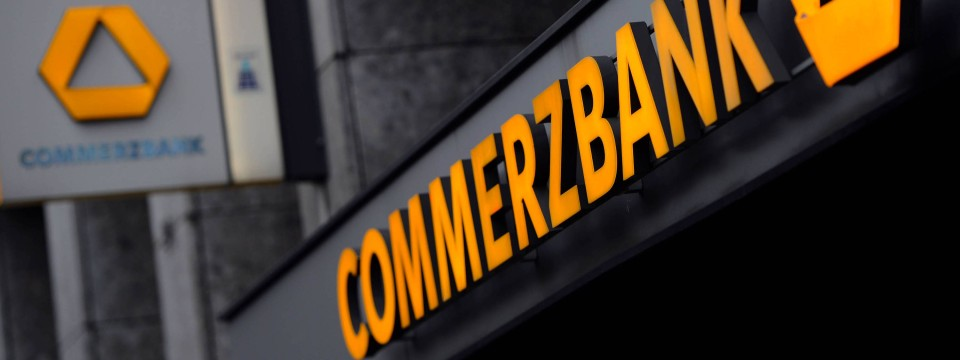 Commerzbank Anleihen