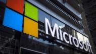 Software-Konzern Microsoft will seine Kunden über Ausspähungen informieren.