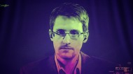 NSA knackt Verschlüsselung von Sim-Karten