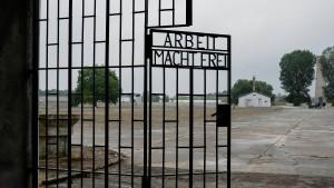 AfD-Anhänger kommt wegen Volksverhetzung vor Gericht