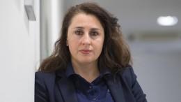 Streit um ungeschwärzte Adresse von Basay-Yildiz