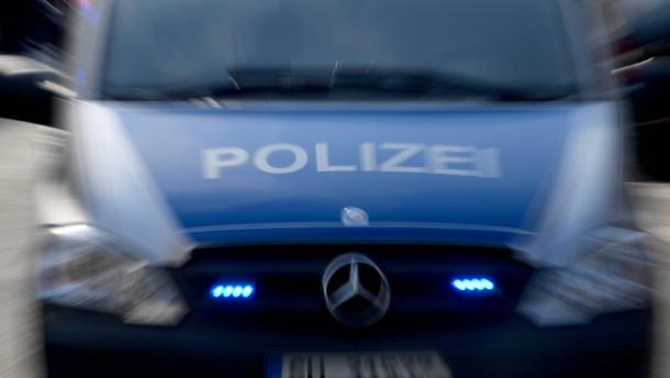 Jugendlicher in Flensburg im Streit getötet