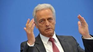 FDP weiterhin gegen Ramsauers Maut-Pläne