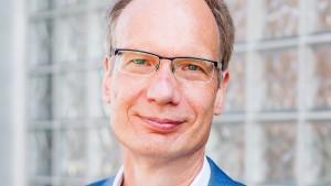 Ex-Opel-Chef Michael Lohscheller geht nach Vietnam