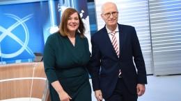 Corona-Krise verzögert Regierungsbildung in Hamburg