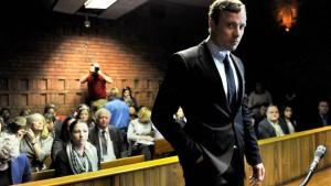 Gericht erlaubt Fernsehübertragung