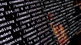 Warum sich der Chef um IT-Sicherheit kümmern muss