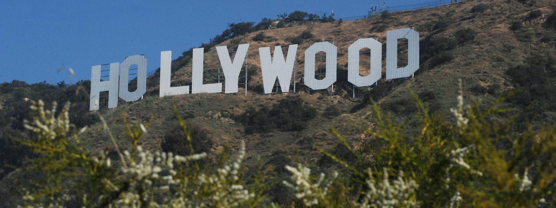 In Hollywood droht Streik