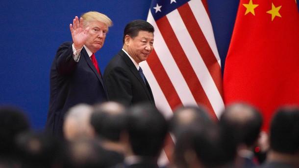 china will trotz raketentest weiter l nach nordkorea liefern